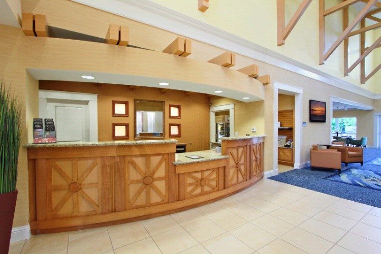 Residence Inn by Marriott Cape Canaveral