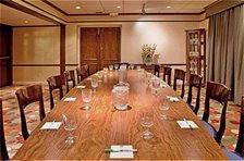 Board Room 11 of 15