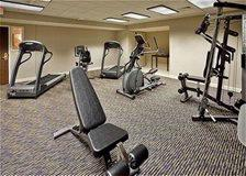 Fitness Room 8 of 15