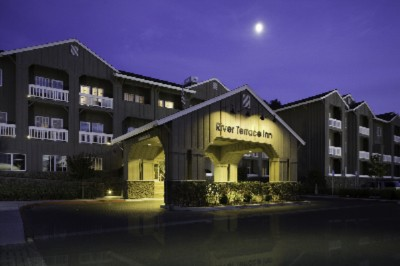 Image of River Terrace Inn