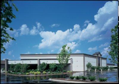 Wyndham Garden Sterling Heights 34911 Van Ave Mi 48312