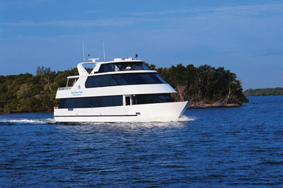 Sanibel Harbour Princess 11 of 11