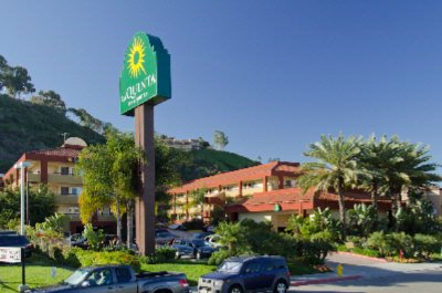 Image of La Quinta Inn & Suites Mission Valley