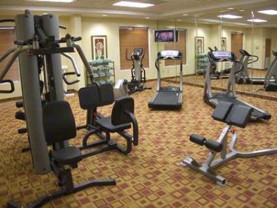 Fitness Center 7 of 20