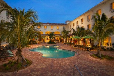 Image of Hilton Garden Inn Pga Village Port St. Lucie