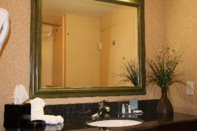 Image of Hampton Inn & Suites Lebanon