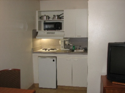 Kitchen In Every Room 4 of 8