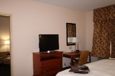 2 Rm Suites 16 of 29