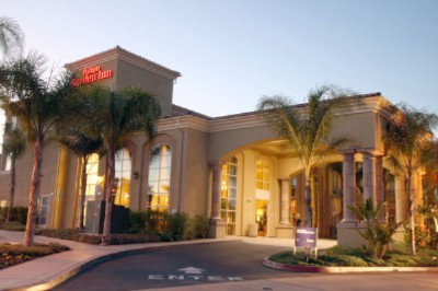 Welcome To The Hilton Garden Inn San Diego/rancho Bernardo 2 of 20