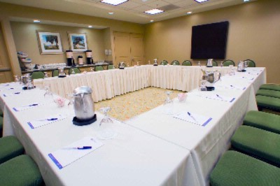 Seven Oaks Meeting Room 12 of 20