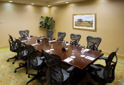 Dailey Boardroom 9 of 20