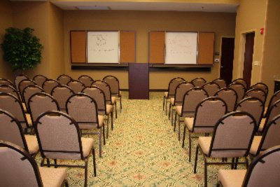 Let Us Host Your Next Meeting Or Special Occasion. 6 of 12