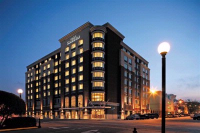 Great HILTON GARDEN INN DOWNTOWN ATHENS GA   Athens GA 390 East Washington 30601 Amazing Design