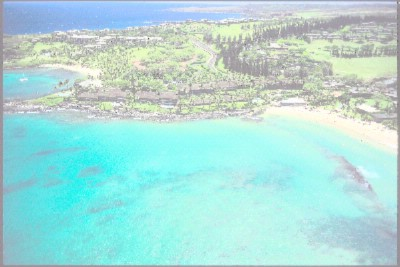 Image of Napili Kai Beach Resort