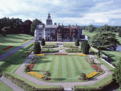 Image of Adare Manor Hotel & Golf Resort