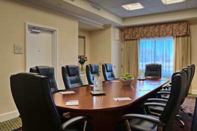 Boardroom 9 of 12