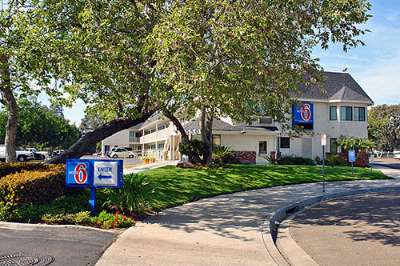 Image of Motel 6 #1044