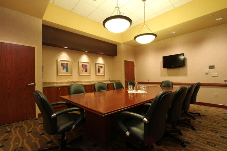 Boardroom One Of 5 10 of 13