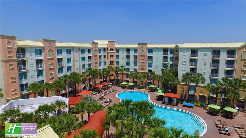 Kids Suite 6 of 18