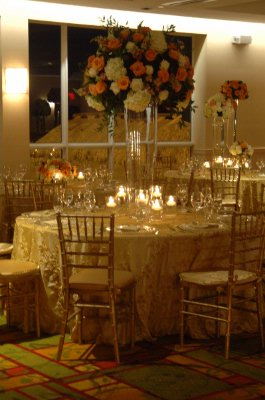 Banquet Facilities 14 of 16