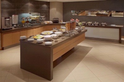 Buffet Area 15 of 18