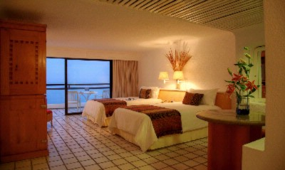 Image of Presidente Intercontinental Puerto Vallarta