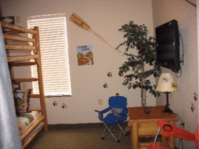Kids Suites Which Feature Bunk Beds 5 of 13
