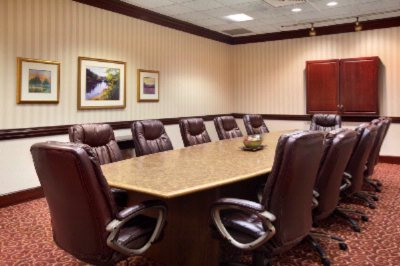 Board Room 8 of 13