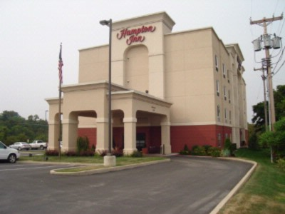 Image of Beaver Valley Hampton Inn