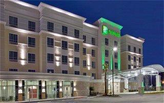 Image of Holiday Inn Houston Webster