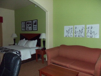 King Suites 6 of 15