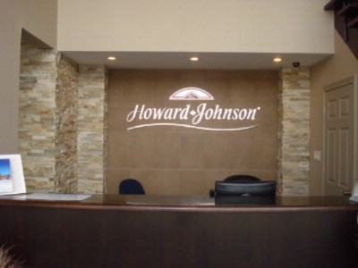 Image of Howard Johnson Inn Sarnia