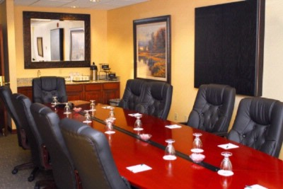 Board Room 10 of 13