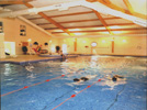 Swimming Pool At The Kings Manor Hotel 6 of 15