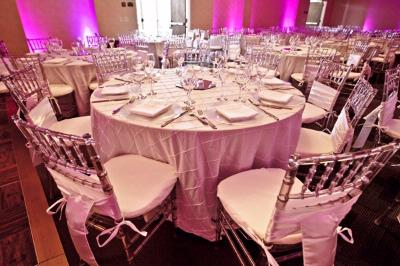 Ideal Site For Weddings And Special Events 10 of 10