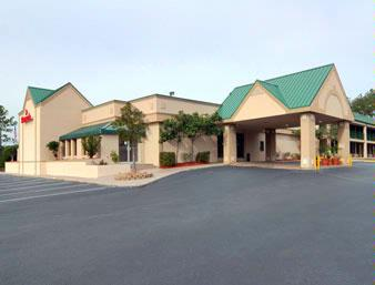 Image of Ramada Inn & Conference Center