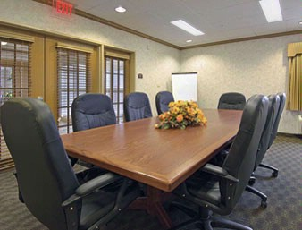 Board Room 7 of 8