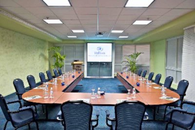 Multi Purpose Meeting Room 23 of 25