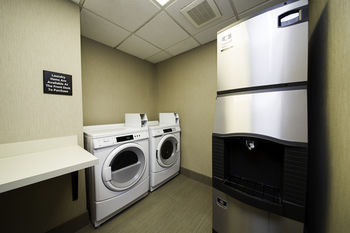 Laundry Facilities 14 of 22