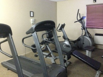 Fitness Room 7 of 23