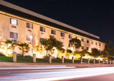 Image of Best Western Inn of Hayward