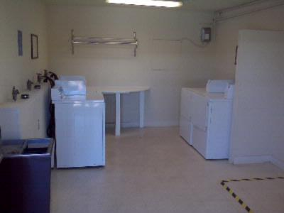 Laundry Room 7 of 7