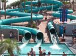 Golf Land Sunsplash Amusement & Water Park 8 of 8