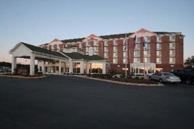 Hilton Garden Inn Anderson Sc 115 Destination 29621