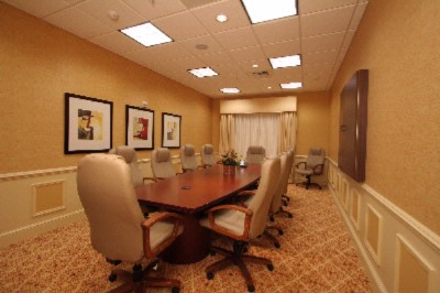 Conference Room 4 of 11
