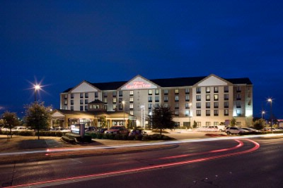 Hilton Garden Inn Dallas / Duncanville 1 of 11
