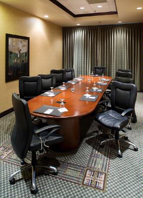 Boardroom 9 of 11