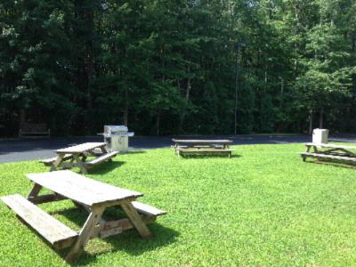 Picnic Area 22 of 23