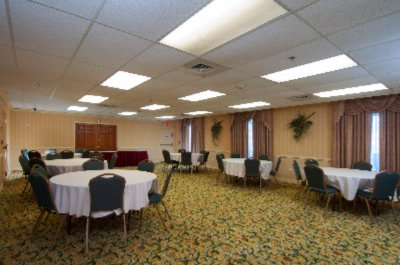 Banquet Room 23 of 23