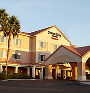 Image of Springhill Suites by Marriott Phx / Chandler